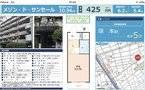日本大阪-New Kitano Single Apartment