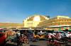 柬埔寨金边-星汇城