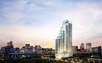 ThailandBangkok-Rich Nana