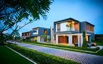 馬來西亞吉隆坡-Eco Sanctuary Grandezza