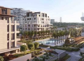Dubai·THE NEIGHBOURHOOD