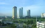 菲律宾曼廷卢帕-Alabang CBD 价值洼地公寓 Anuva Residence -  Azalea