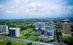 菲律宾大马尼拉-Anuva Residence -  Azalea