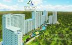 PhilippinesMantinlupa-Anuva Residence -  Azalea