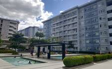PhilippinesQuezon-Trees Residence