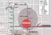 泰国投资黄金地带:曼谷Rama 9,一个来了就不想走的城市CBD!