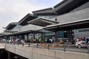 曼廷卢帕PK奎松,谁是菲律宾房地产最具发展潜力区域?