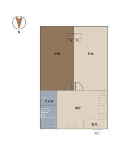 日本大阪-优墅·大阪·第二期