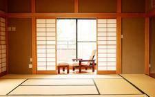 """日本這個城市-""""壹栋"""" Izu Palace Palace Hot Spring Hotel"""