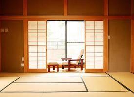 """Ito city·""""壹栋"""" Izu Palace Palace Hot Spring Hotel"""