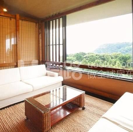 """JapanIto city-""""Dongdong"""" Ito Fu Hot Spring Hotel"""