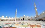 阿联酋迪拜-酋长城壹区