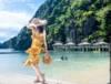 泰国曼谷-THE BASE Saphanmai