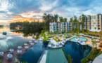 泰国普吉-卡西亚普吉岛酒店 2