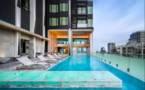 泰國曼谷-Edge Sukhumvit 23