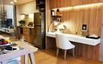 泰国曼谷-Siamese Exclusive Sukhumvit 31