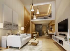 曼谷·Siamese Exclusive Sukhumvit 31