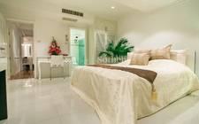 泰國清邁-Hillside 3 Condominium