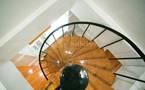 ThailandChiang Mai-Hillside 3 Condominium