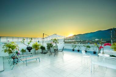 泰国清迈-Hillside 3 Condominium