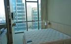 ThailandBangkok-The Room Sukhumvit 21