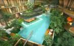 泰国芭提雅-Ramada Mira 帕塔亚4星级酒店小额投资