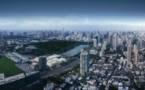 泰国曼谷-Siamese Exclusive Queens