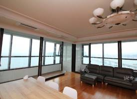 ·Haeundae Trump Apartment