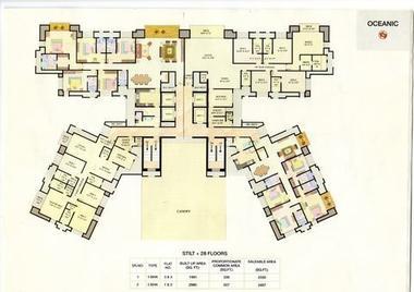 印度-私人奢华别墅