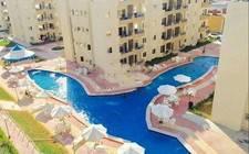 埃及-哈曼公寓