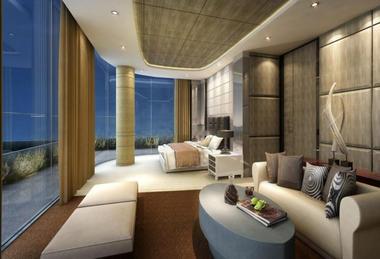 印度-精装优质地段住宅 FDDSKLE