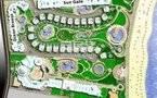 Egypt-Hashes Apartment