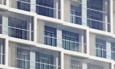 俄罗斯莫斯科-豪华三居公寓