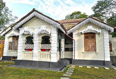 斯里兰卡-Walliwala East6