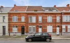 比利时-3室酒店式公寓