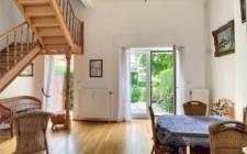 比利時-Private detached villa