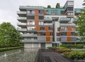 ·国际区现代公寓