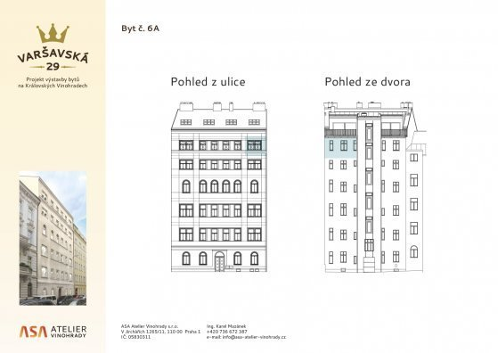 捷克共和国-中心花园临铁公寓