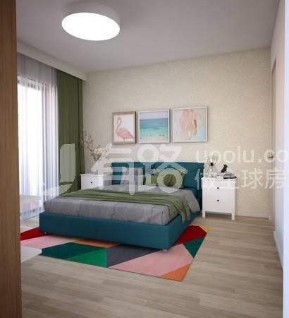 羅馬尼亞-Forest Spa Apartment