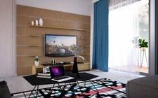 Romania-Forest Spa Apartment