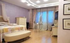 羅馬尼亞-Rich Man Ambassador Apartment