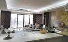 羅馬尼亞-Sunshine Flat Apartment