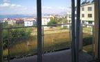 保加利亚-300米海景公寓