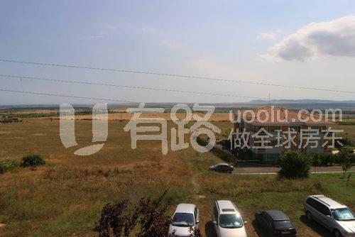 ブルガリア-Sunrise Bay Mountain Sea Apartment
