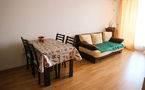 Bulgaria-Gold Coast Holiday Home