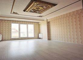 ·伊斯坦布尔欧洲豪华公寓