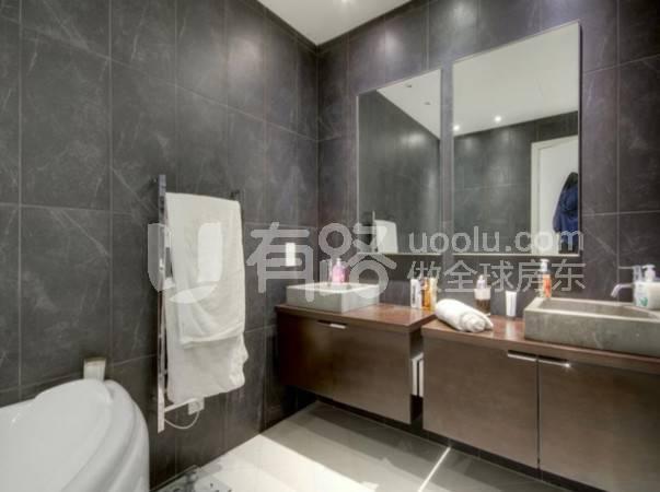 マルタ-Luxury Pool Villa