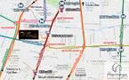 泰国曼谷-Signature by Urbano