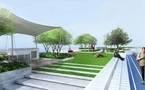 泰国普吉-Sky Park
