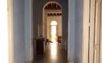 古巴-Quaint detached villa